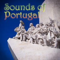 Sounds of Portugal — сборник