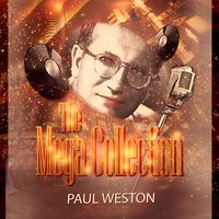 The Mega Collection — Paul Weston