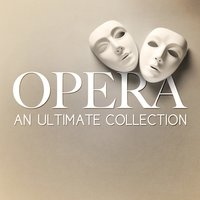 Opera - An Ultimate Collection — сборник
