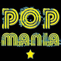 Pop Mania — The Popettes