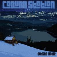 Coming Home — Coburn Station