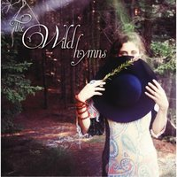 The Wild Hymns — The Wild Hymns