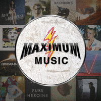 Radio Maximum Music — сборник