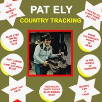 Country Tracking — Pat Ely