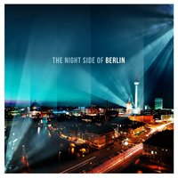 The Night Side of Berlin — сборник
