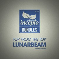 Top from the Top: Lunarbeam — Lunarbeam