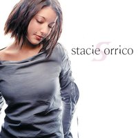 (there's gotta be) More To Life — Stacie Orrico