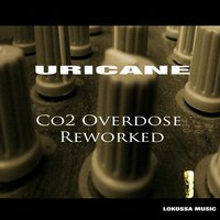 Co2 Oversode Reworked — Uricane