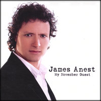 My November Guest — James Anest