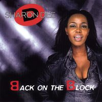 Back On The Block — Sharon Dee