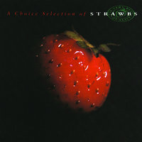 A Choice Selection — Strawbs