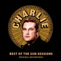 Best of the Sun Sessions — Charlie Rich