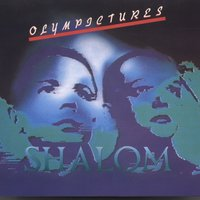Olympictures — Shalom