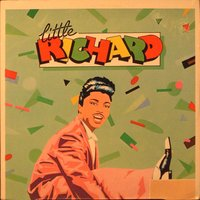 Dollars, Dollars And More Dollars — Little Richard