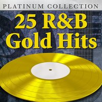 25 R&B Gold Hits — сборник