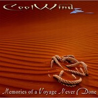 Memories of a Voyage Never Done — Coolwind