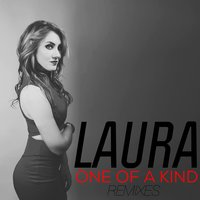 One of a Kind — Laura