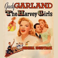Swing Your Partner Round and Round — Judy Garland, Marjorie Main, Cyd Charisse