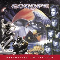 Definitive Collection — Europe