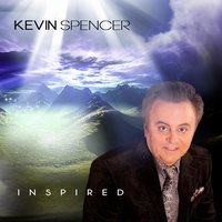 Inspired — Kevin Spencer