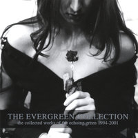 The Evergreen Collection — The Echoing Green