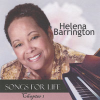Songs For Life Chapter 1 — Helena Barrington