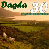 30 Traditional Celtic Melodies — Dagda