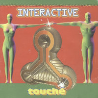 Touche — Interactive
