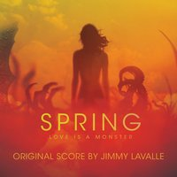 Spring — Jimmy LaValle