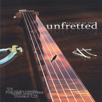 Village of the Unfretted — World's Fretless Guitarists