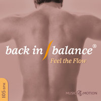 Back In Balance - Feel The Flow — Styria Roth
