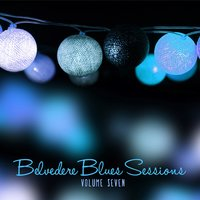 Belvedere Gardens: The Blues Sessions, Vol. 7 — сборник