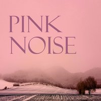 Pink Noise — Pink Noise Studio