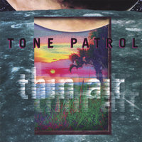 Thin Air — Tone Patrol
