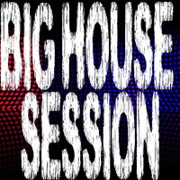 Big House Session, Pt. 7 — Romis