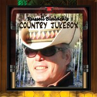 Russell Blalack's Country Jukebox — сборник