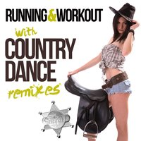 Running & Workout With Country — сборник