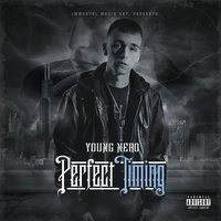 Perfect Timing — Young Nero