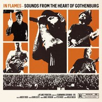 Sounds from the Heart of Gothenburg — In Flames
