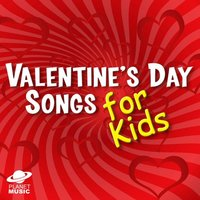 Valentine's Day Songs for Kids — The Hit Co.