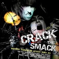 Crack the Smack — сборник