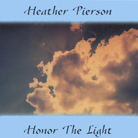 Honor The Light — Heather Pierson
