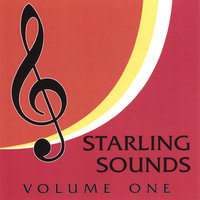 Starling Sounds Vol.1 — Starling