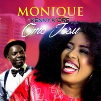 Omo Jesu — Monique, Kenny K'ore