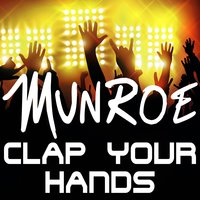 Clap Your Hands — Munroe