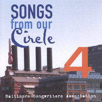 From Our Circle, 4 — Baltimore Songwriters Association