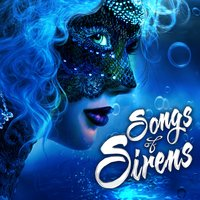 Songs of Siren — сборник