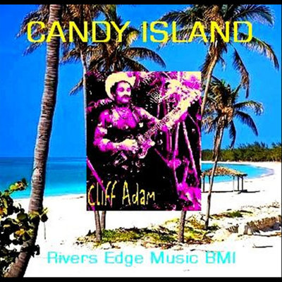 cliff island black singles Cliff island — they knew they'd have to ambush chester pettengill if they wanted to make a fuss over his 80th birthday the beloved lifelong islander has a reputation for being humble and shy.