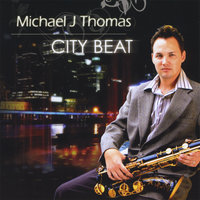 City Beat — Michael J Thomas