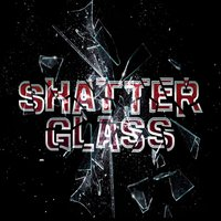 Game Face — Shatterglass